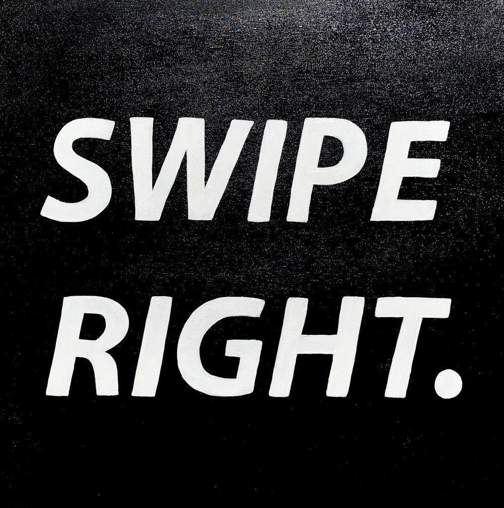 swipe_right.jpg