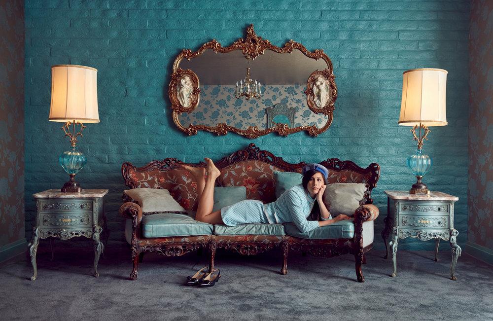 Madonna Inn.jpg