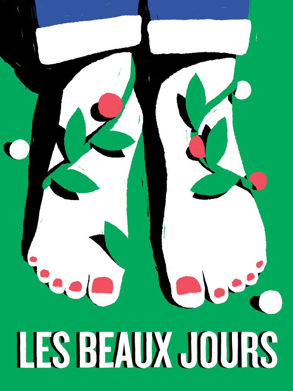 LES-BEAUX-JOURS_SOULMAGNON_ILLUSTRATION_RISO_FLOWER_01.jpg