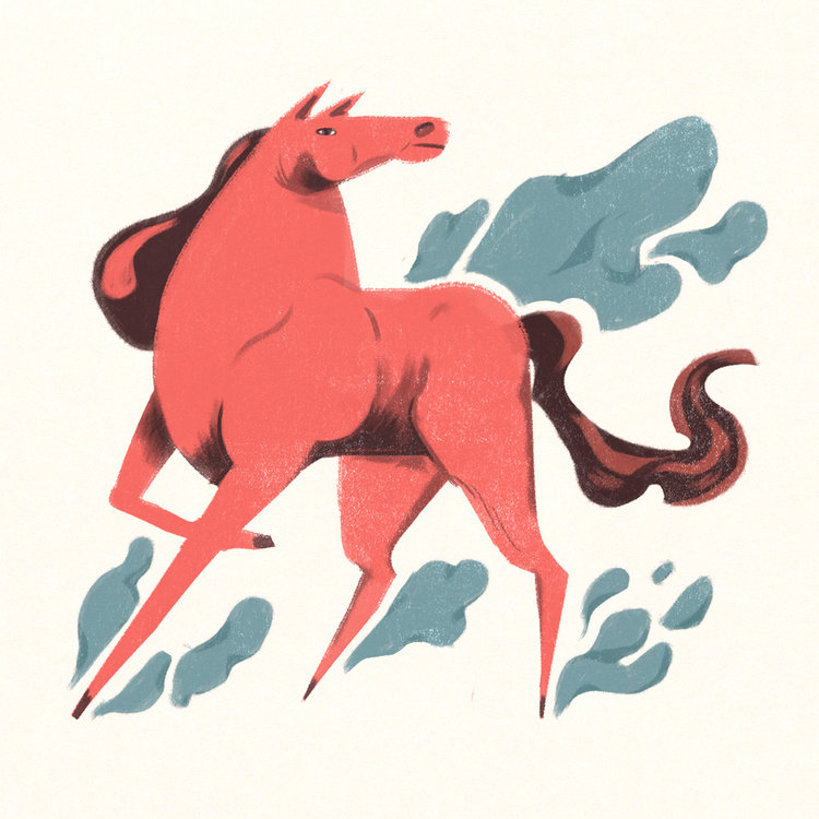 Horsey.jpg
