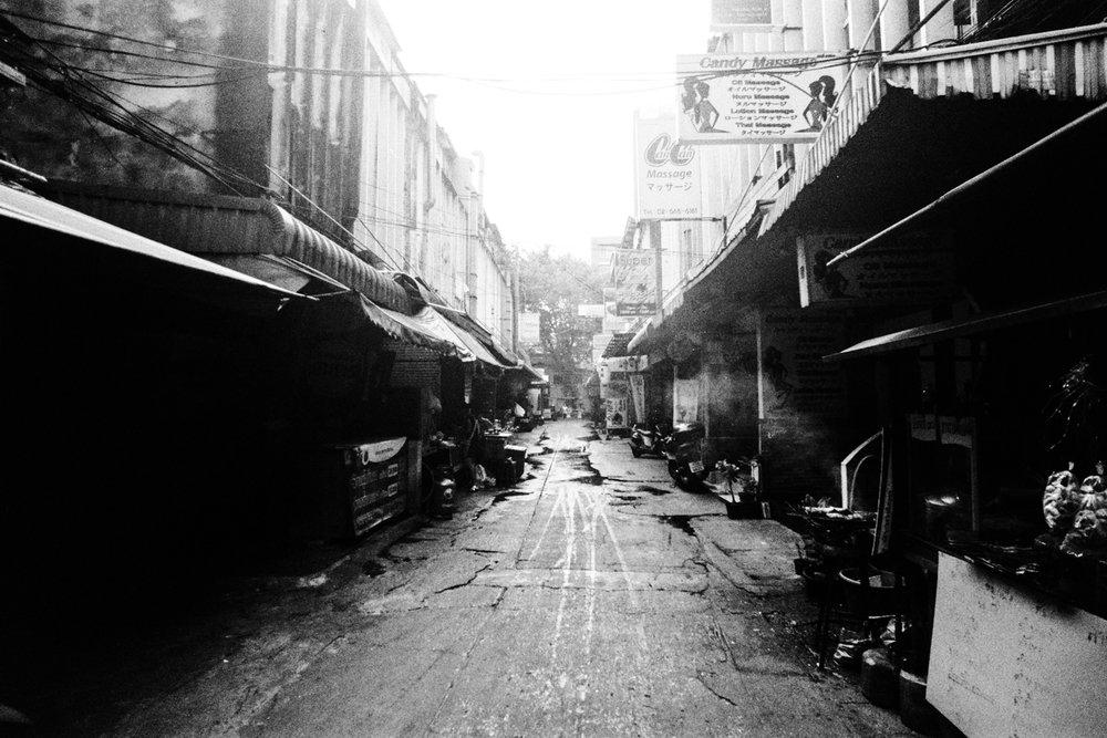 4_street.jpg