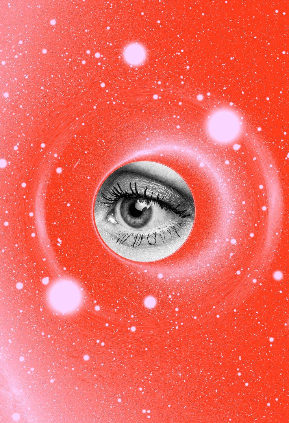 eye in the sky.jpg