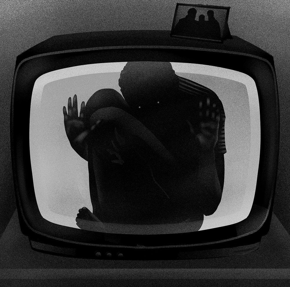 tv-dream.jpg