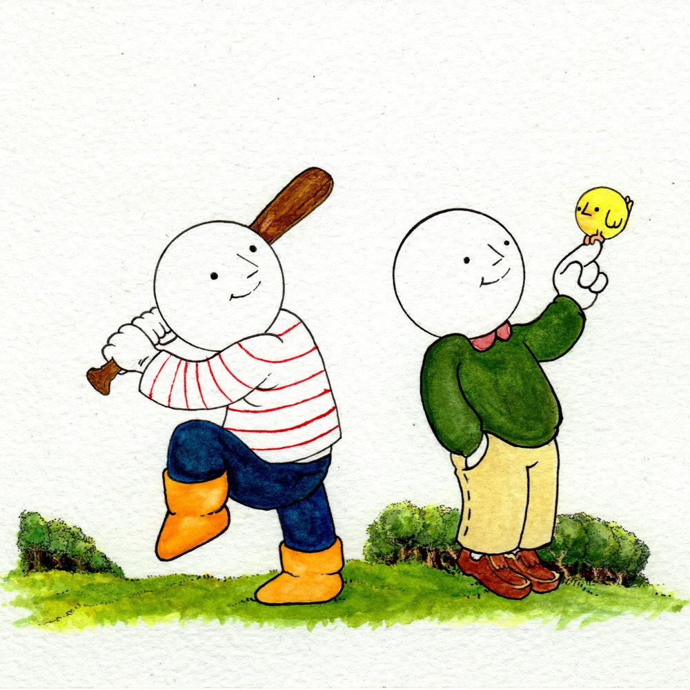 batter.jpg