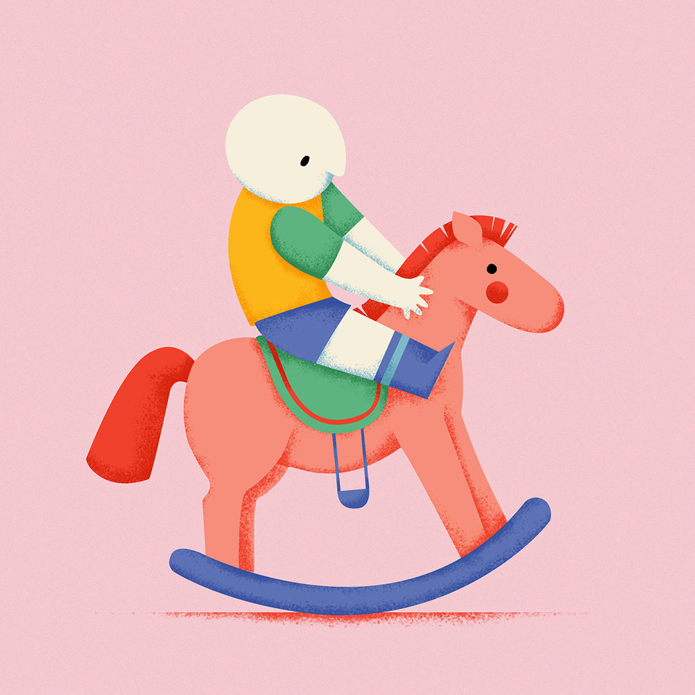 hrocking horse.jpg