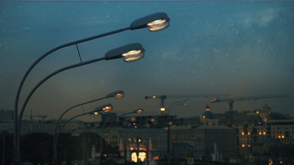 Street Lights.jpg