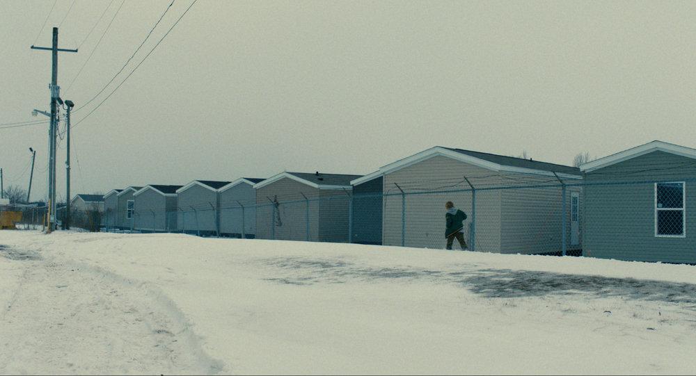 03 - Mobile Homes 3.jpg