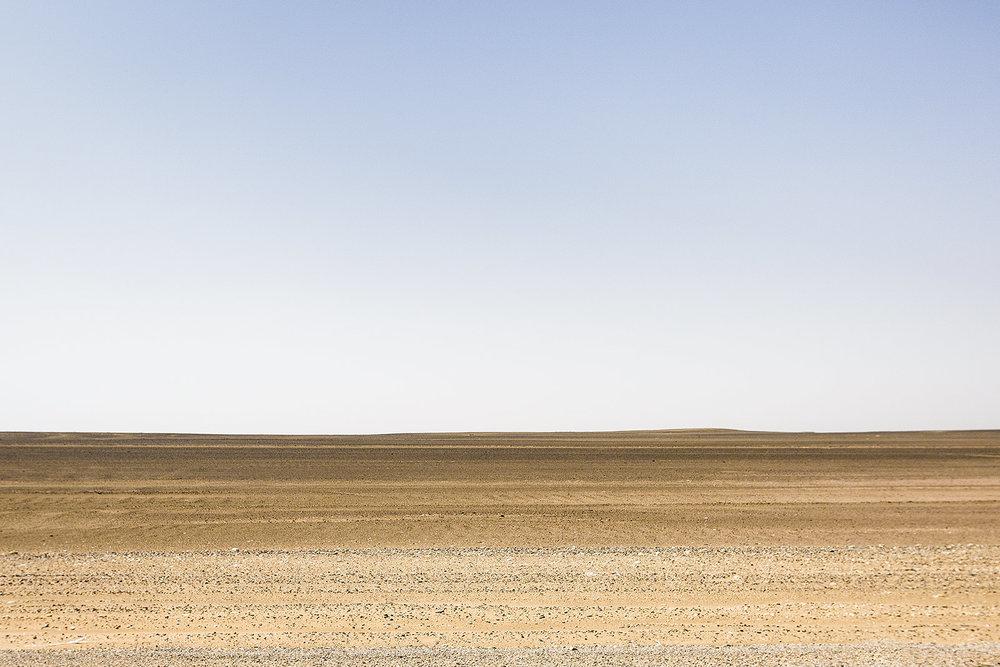minimal_morocco_nunoserrao.jpg