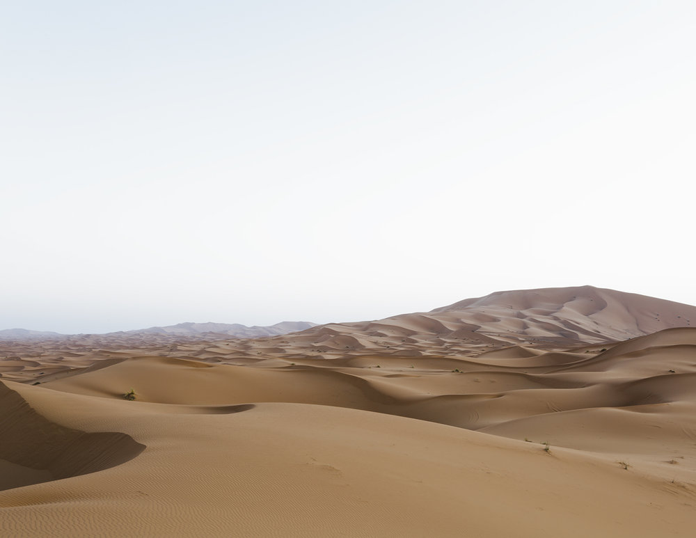 morocco_dunes_nunoserrao.jpg