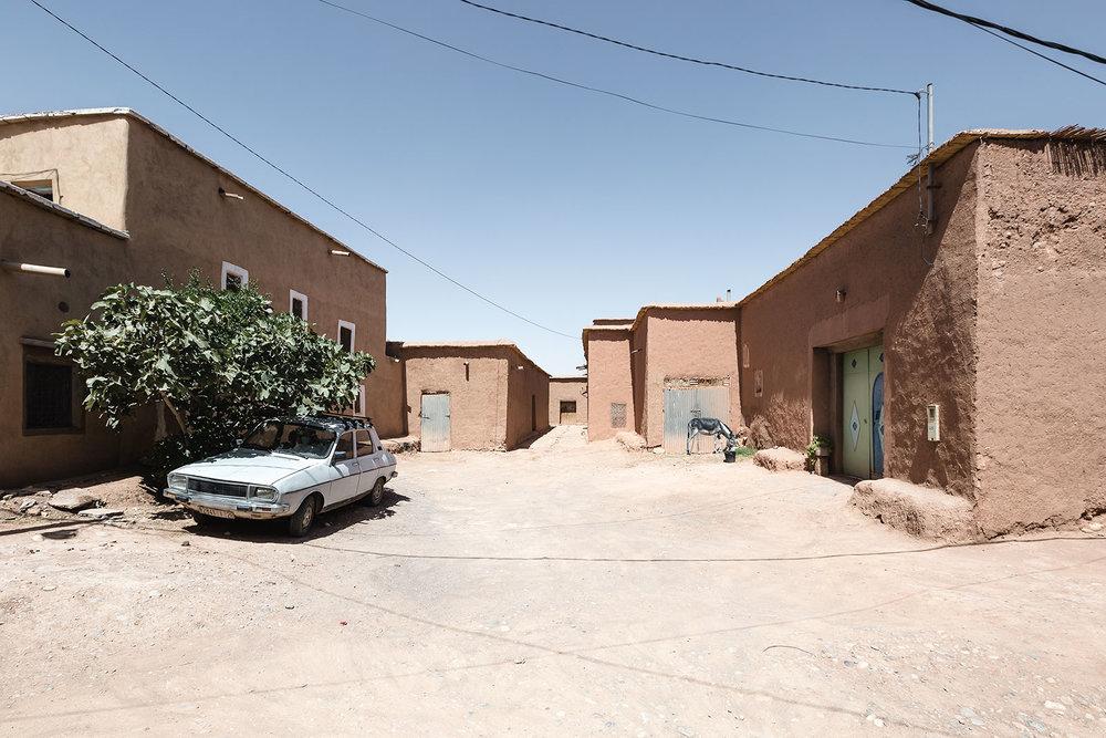morocco_hybrid_nunoserrao.jpg
