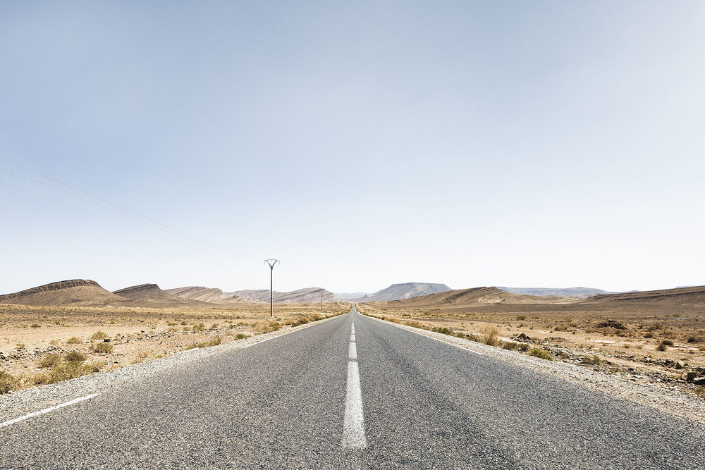 morocco_roads_nunoserrao.jpg