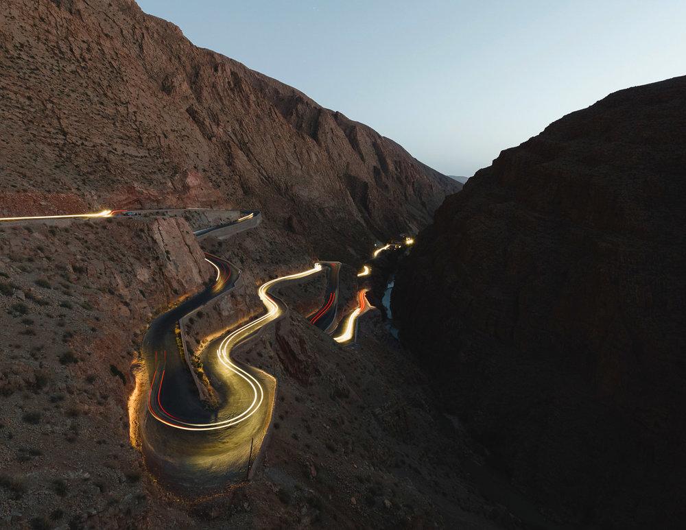 morocco_winding_roads_nunoserrao.jpg