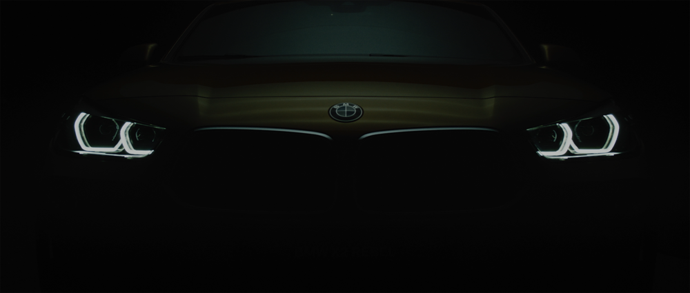 603_BMW_X2_1920x816_prores@1,5x.png