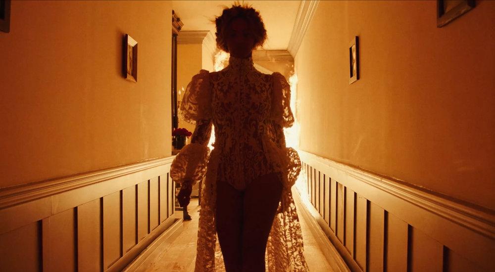 Beyonce Lemonade - Six Inch Heels.jpg
