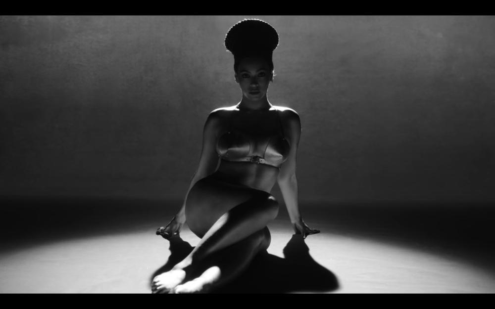 Beyonce_s Lemonade - I_m Sorry.png