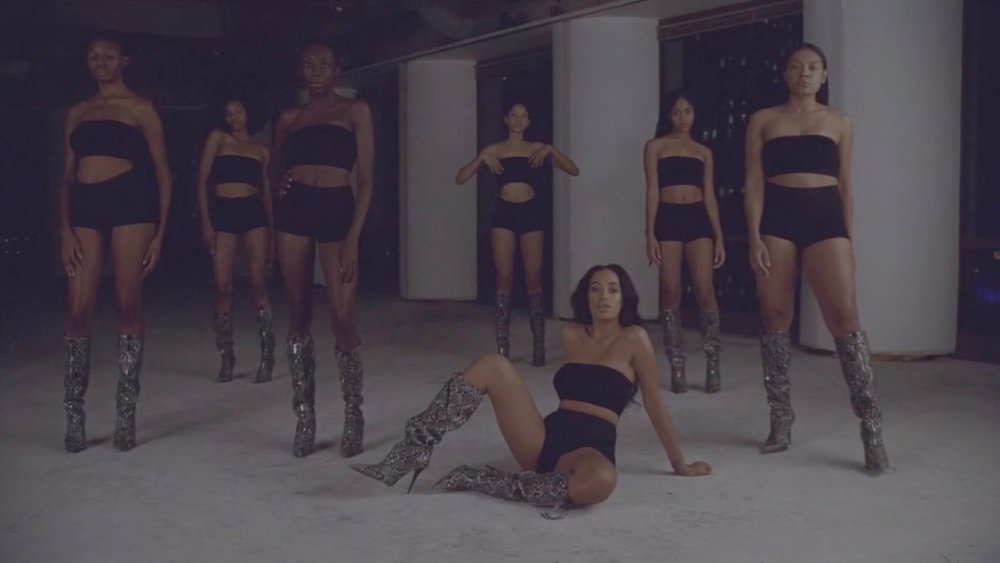 10 - Solange _When I Get Home_ Visual Album.jpg