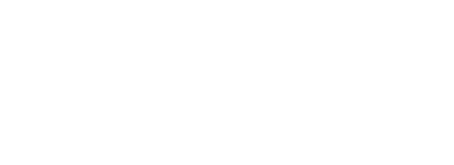 LUXMEDIA PRODUCTIONS