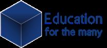 EFTM_logo.png