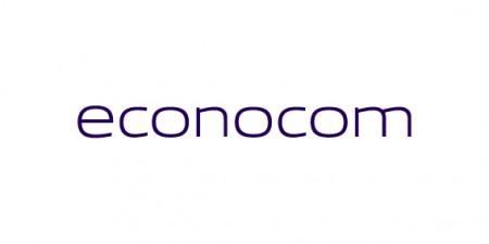 econocom.jpg