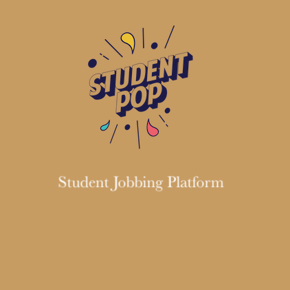 Studentpop.png