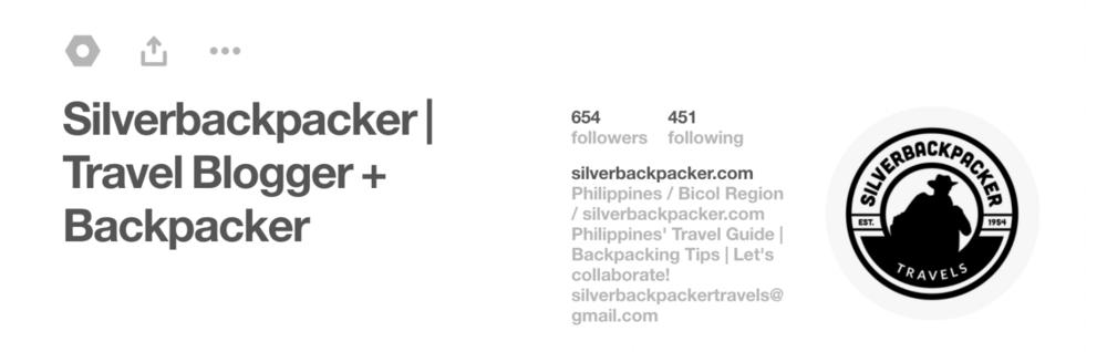 Pinterest-Profile-Silverbackpacker.png