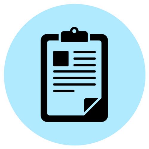 Pinterest-Audit-Services-Package.png