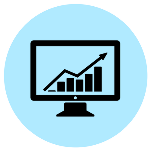 Pinterest-Management-Services-Package.png
