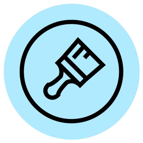 Pinterest-Design-Packages.png