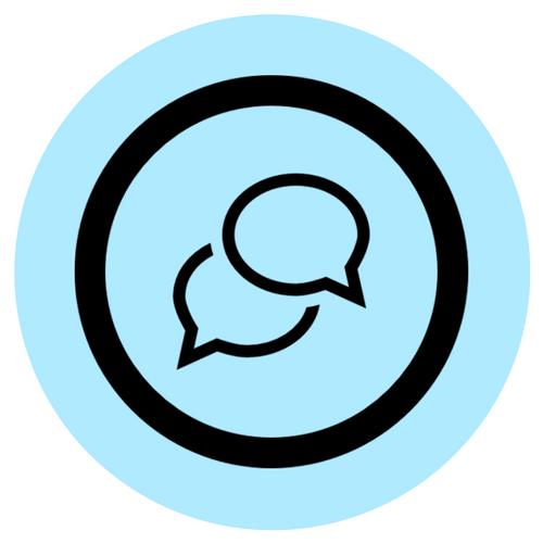 Pinterest-Consultation-Services.png
