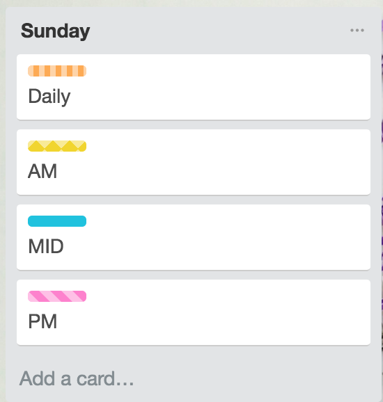Color-Blind-Mode-Trello
