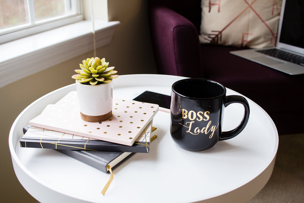 boss-lady-virtual-assistant-marissaabao