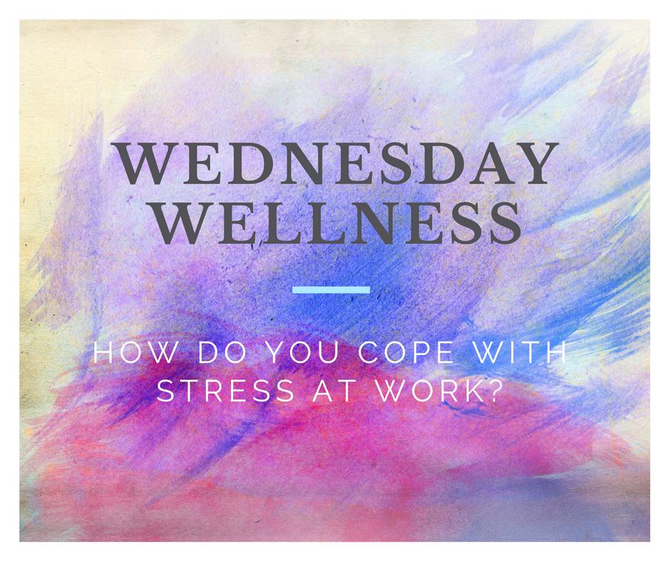 wednesday-wellness-conversation-starters