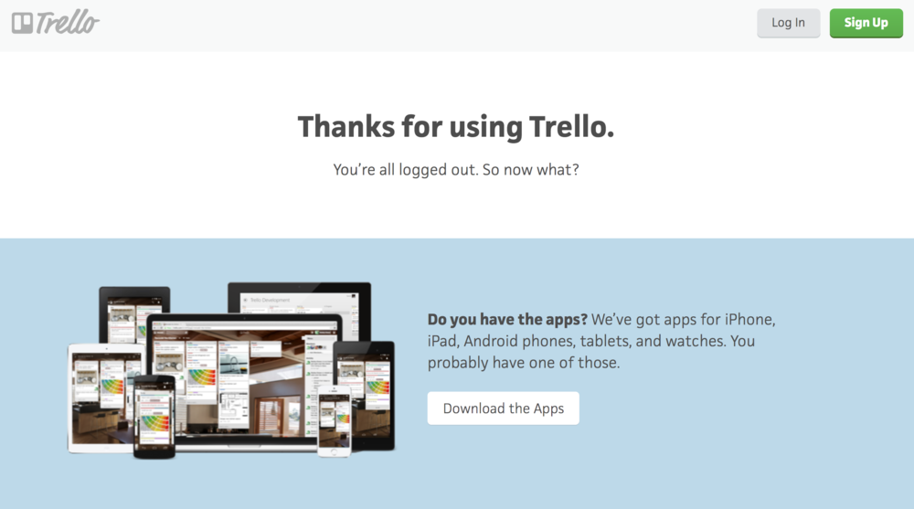 trello-management-software-virtual-assistant.png