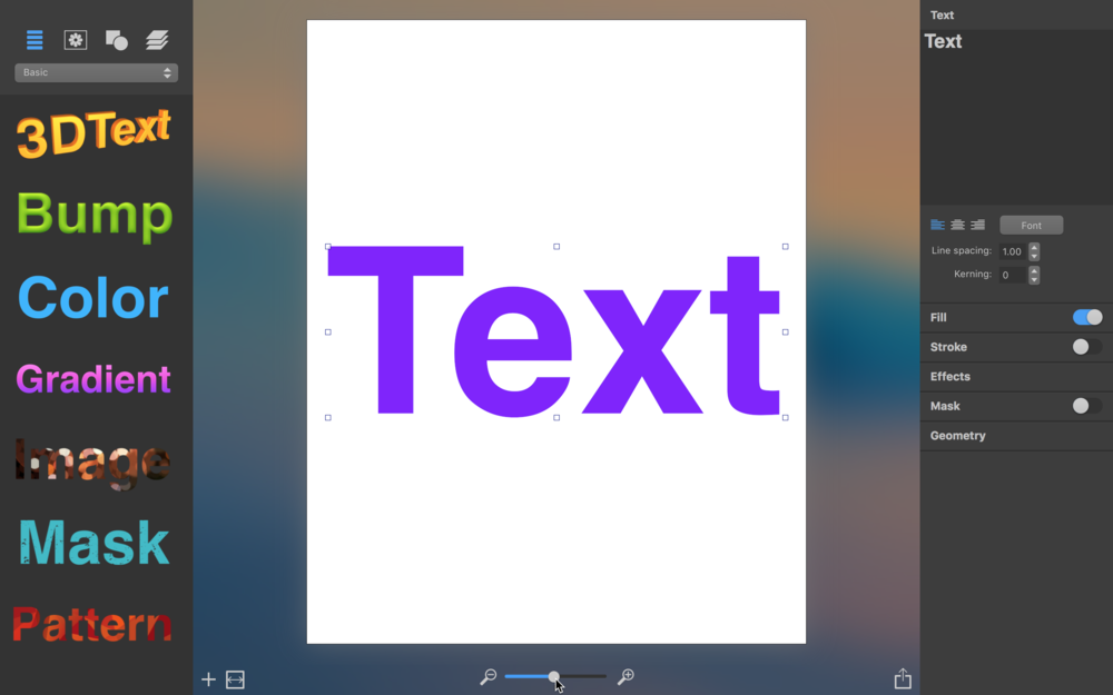 art-text-app-1st-step.png