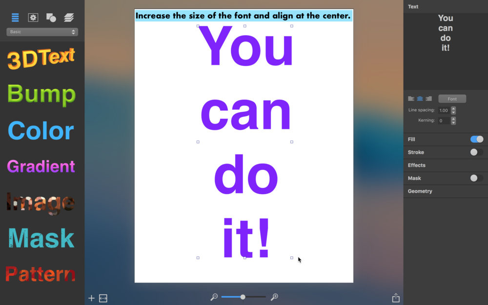 art-text-app-4th-step.png