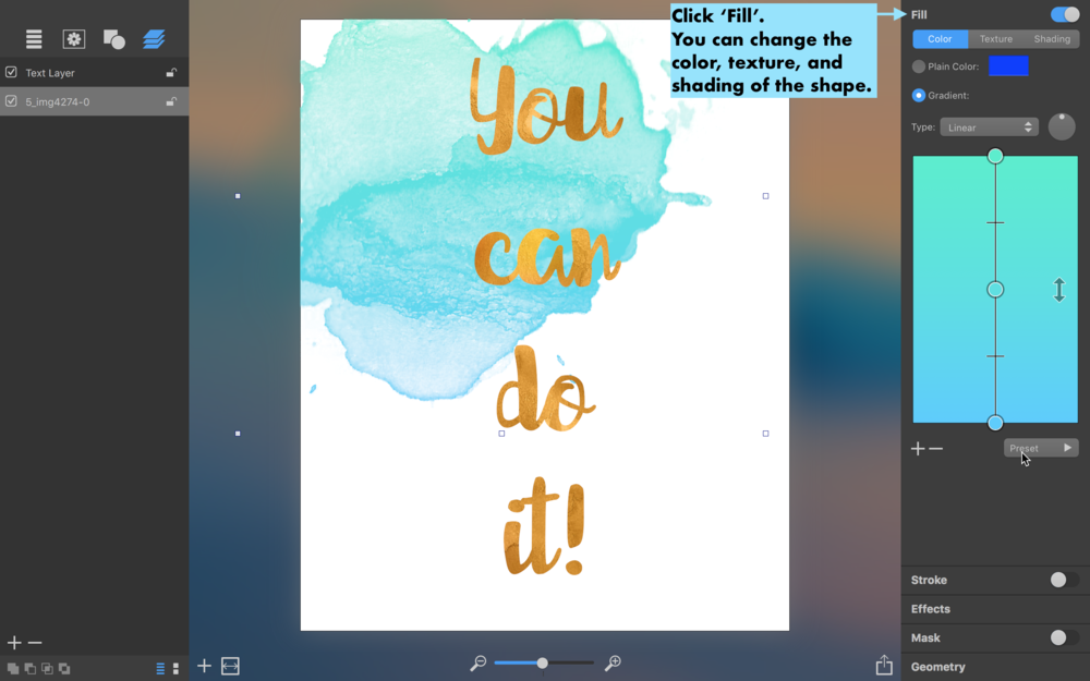 art-text-app-11th-step.png
