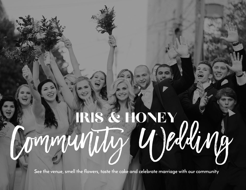 Community Wedding.jpg