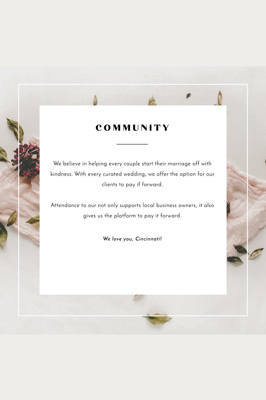 FOR community.jpg
