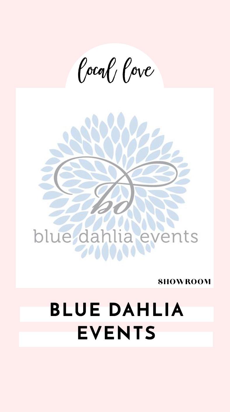 001 Blue Dahlia LL.jpg