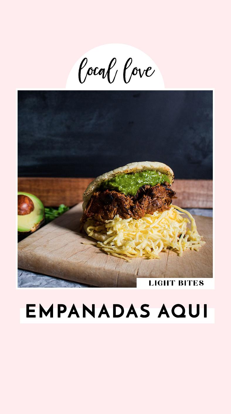 LL Empanadas.jpg
