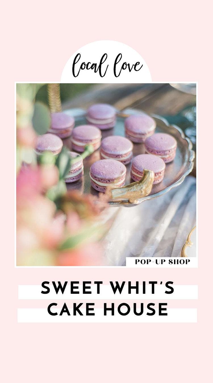 Sweet+Whit.jpg