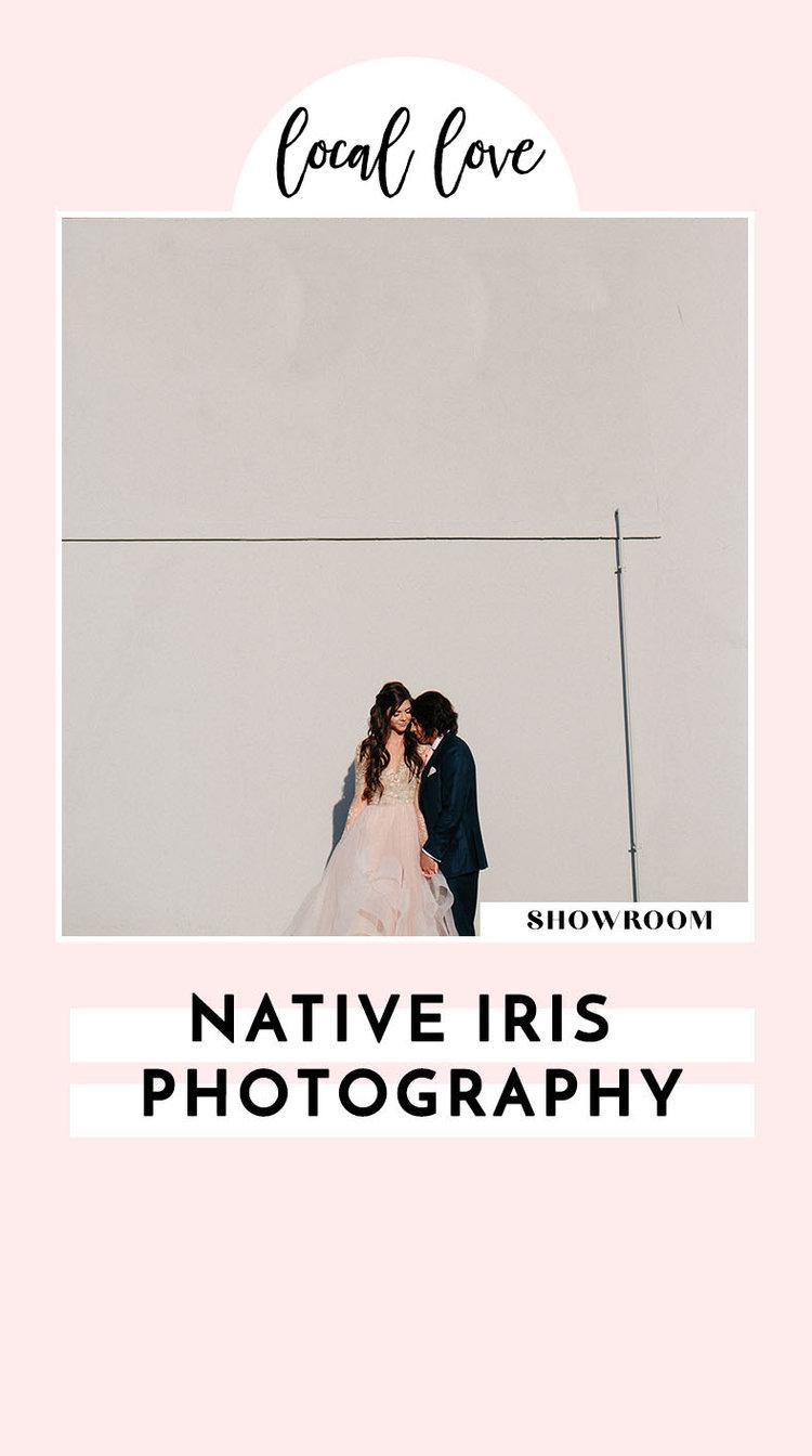 Native+Iris.jpg