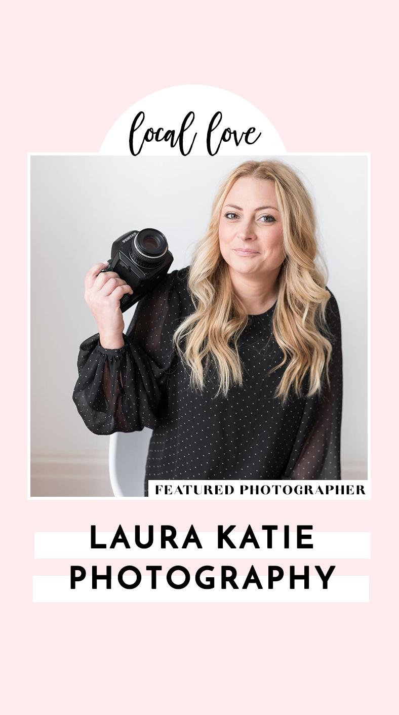 Laura Katie LL.jpg