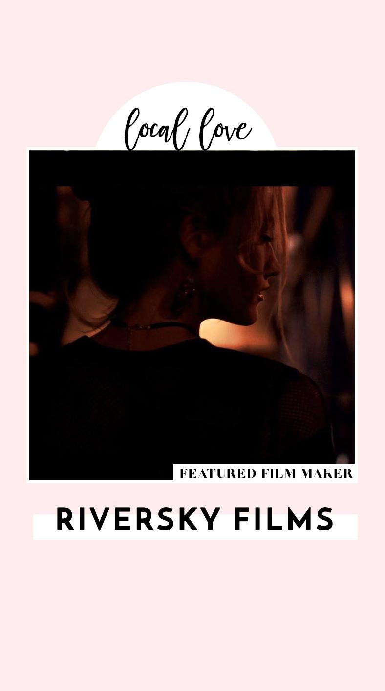 RiverSKY.jpg