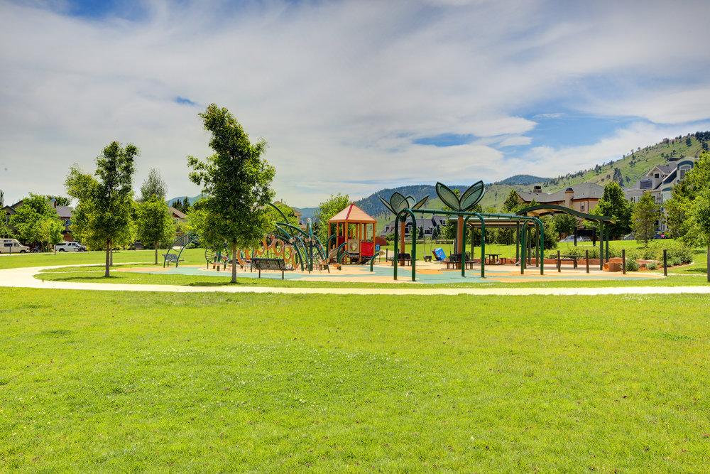 North Boulder Park 2.jpg