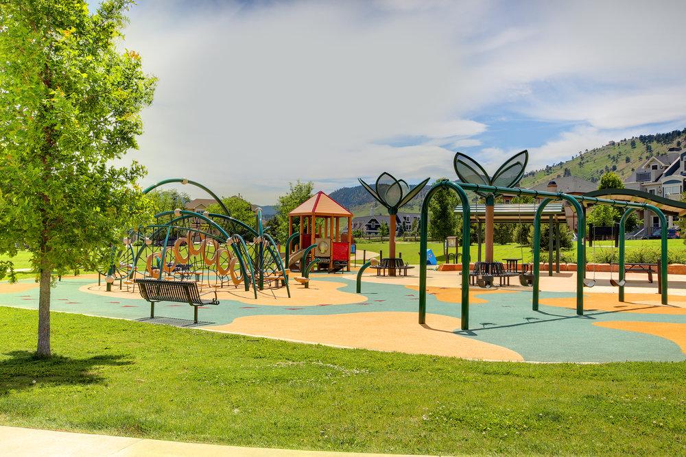 North Boulder Park.jpg