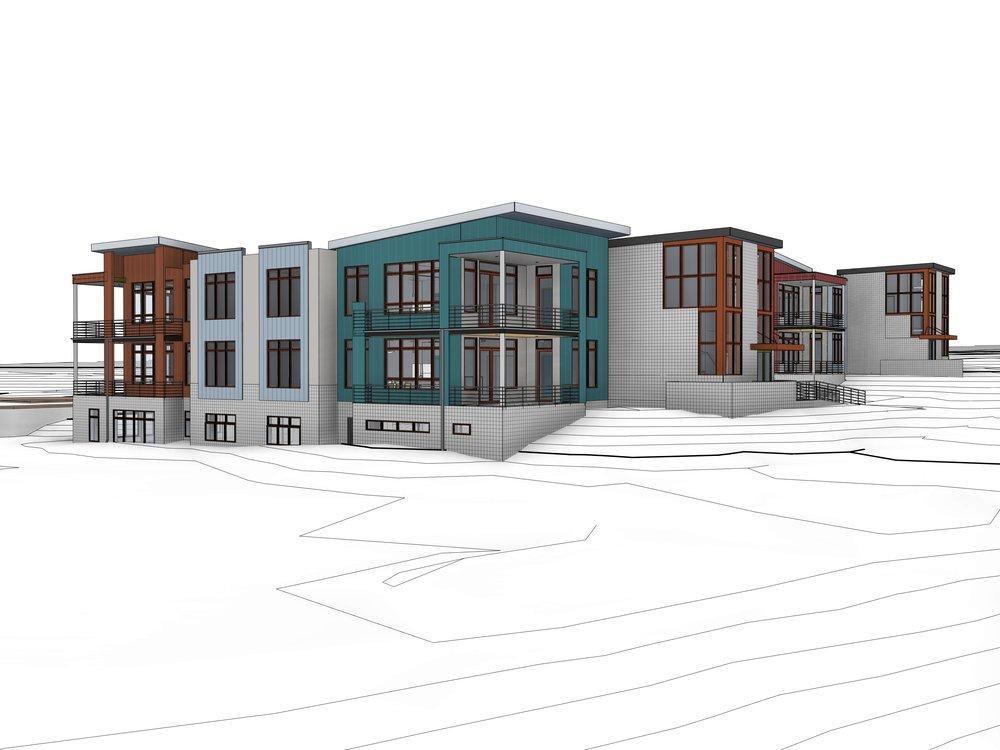 Dakota Ridge - Building B - 3D View - 3D View 5.jpg