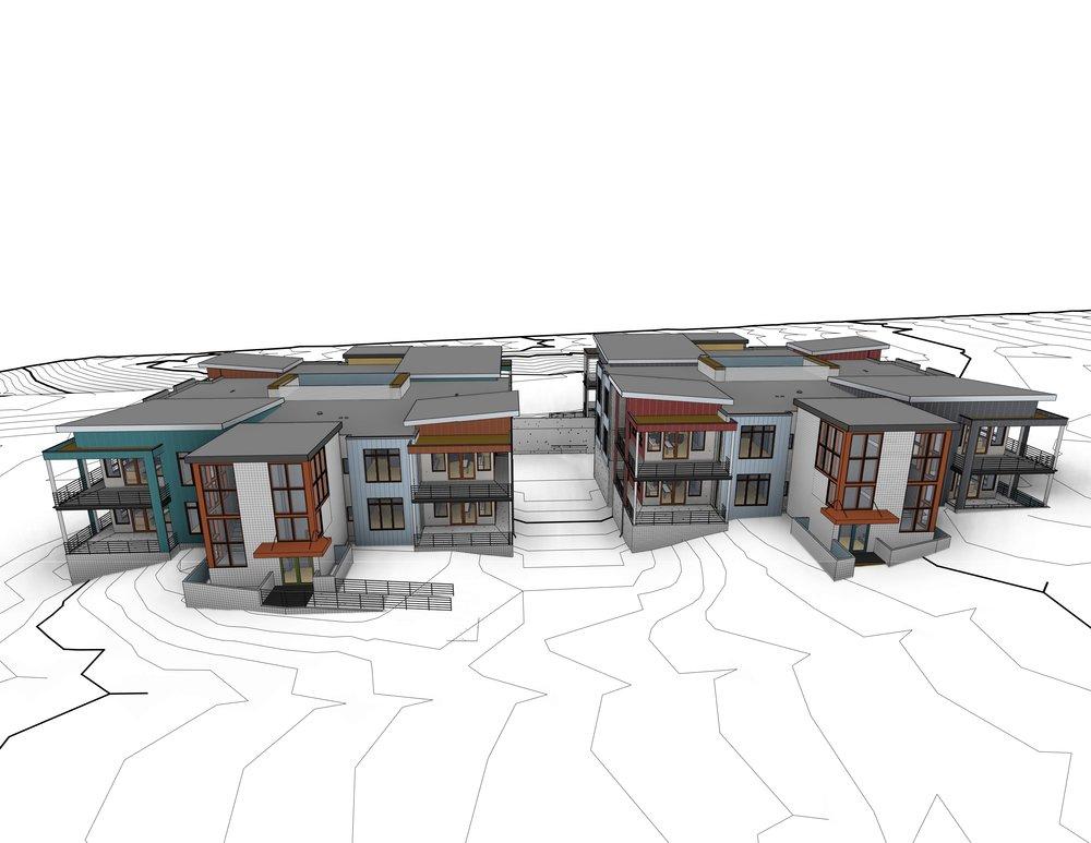 Dakota Ridge - Building B - 3D View - 3D View 8.jpg