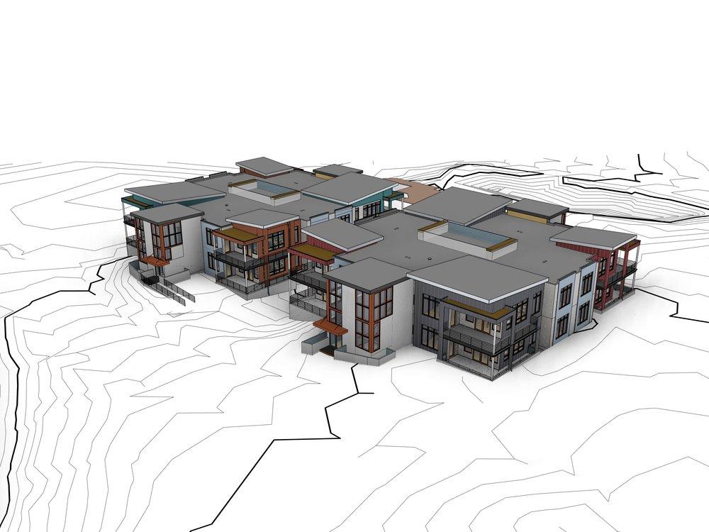 Dakota Ridge - Building B - 3D View - 3D View 9.jpg