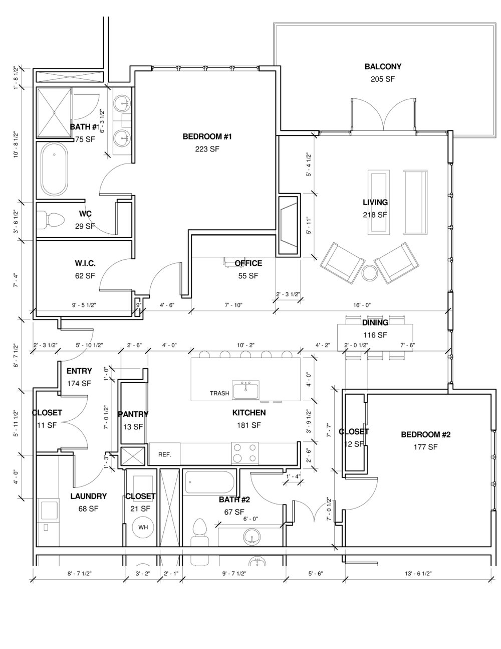 Unit Floorplan .jpg